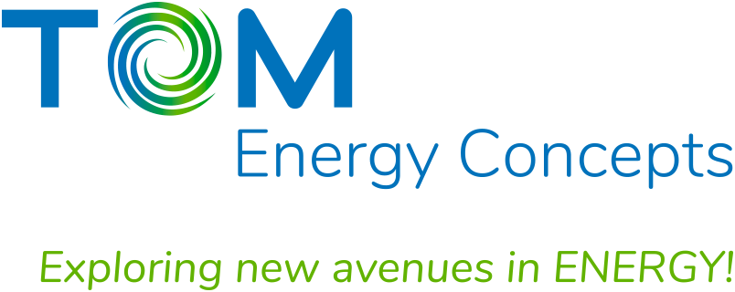 TOM Energy Concepts